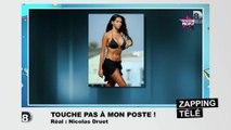 """Jean-Michel maire sur Nabilla : """"C'est quand elle veut où elle veut !"""""""
