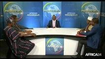 Débats, Présidentielle 2016 au Bénin - Santé et Assurance maladie (2/3)