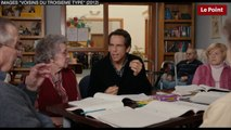 Les 5 pires films de Ben Stiller