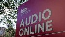 Estudio de Audio Online de IAB Spain