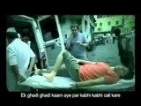 Her Eik Friend Zaroor Hota Hai-For Friends Watch Plzz-Top Funny Videos-Top Prank Videos-Top Vines Videos-Viral Video-Funny Fails