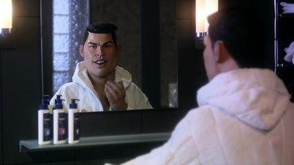 Cristiano Ronaldo, todos quieren su piel - Los Guiñoles