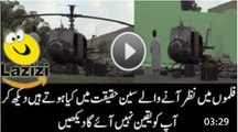 How Movies are Made Checkout Shocking Behind the Scenes - Video Dailymotion