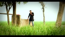 New Punjabi Songs 2016 || JEET CHEEMA || Play Music records || Latest Punjabi Songs