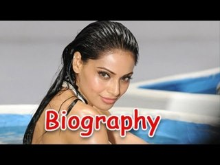 Bipasha Basu - Bold Beauty of Bollywood | Biography