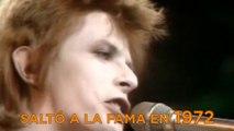 Muere David Bowie a los 69 años víctima de un cáncer