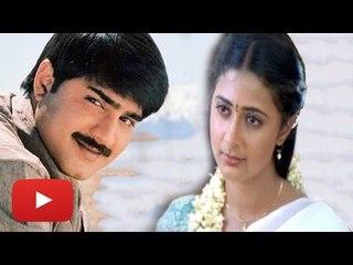 """""""Ottesi Cheputunna"""" Full Telugu Movie (2003)   Srikanth, Sravanthi [HD]"""
