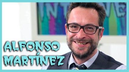 Alfonso Martínez- El primer 'FILF' detectado en España - La Culpa es de Internet