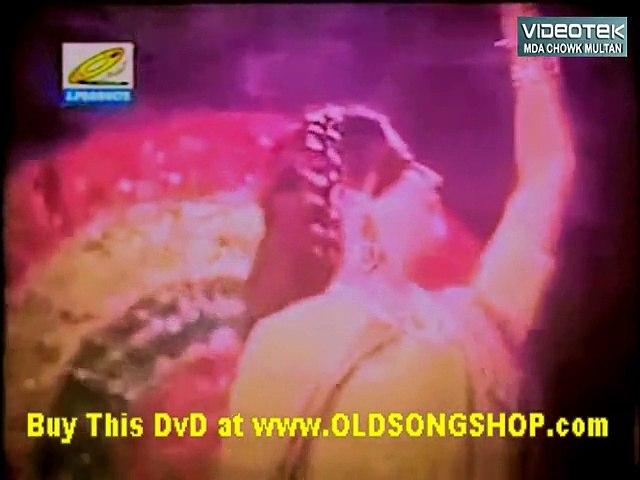 Baahon Mein Lay Lo - Ranjish - Original DvD Runa Laila - Reduced Quality Sample
