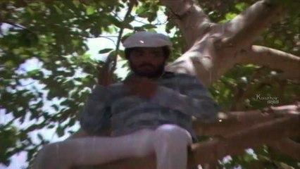 """""""Paari Poina Kaidi"""" - Telugu Full Movie [HD]"""
