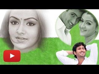 """""""Nee Sneham"""" Full Telugu Movie (2002)   Uday Kiran, Aarti Agarwal, Jatin Grewal [HD]"""
