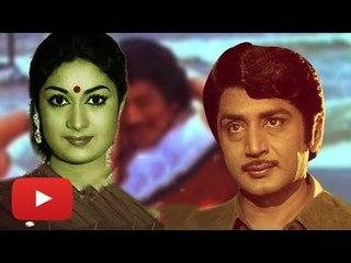 """Prema Paga"" Full Telugu Movie (1978)   Murali Mohan, Latha, Savithri [HD]"