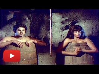 """Pilla Piduga"" Full Telugu Movie (1972)   Ramakrishna, Helen, Satyanarayana Kaikala [HD]"