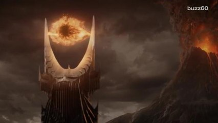 Google translate confuses Russia with Mordor