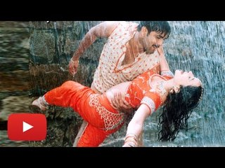 """Sakhiya"" Full Telugu Movie (2004) | Tarun, Nauheed, Lakshmi [HD]"