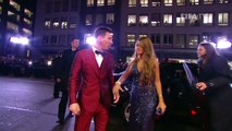 Ballon d'Or 2015 : en matière de costume Paul Pogba bat Messi