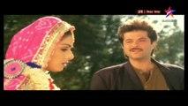 Khoyee Khoyee Aankhon Mein Male   Mr Bechara-Full Video Songs   HDTV 1080p   Anil Kapoor-Sridevi   Quality Video Songs