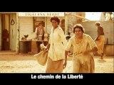 Le Chemin de la liberté