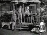 The Beverly Hillbillies - 2x34 - Cabin In Beverly Hills