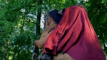 Merlin Season 5 Episode 5 The Disir - Dailymotion Video
