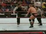 Raw.14.05.2007 - Jeff Hardy Vs Trevor Murdoch