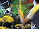 DOT VIVES live @ Reggae Contest 2008