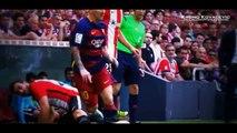 Cristiano Ronaldo vs Lionel Messi |Balón de Oro 2015 HD