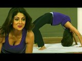 Shilpa Shetty's 'The Great Indian Diet' Book to Show Healthy Weight Loss