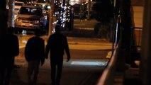 Mafia Murder Scare Prank - Helping The Mafia Move A Dead Body - Russian Mafia Pranks