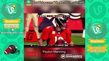 Football Vines 2016: Best Football Players Vines 2016 - Best NFL Players Vines 2016 Compilation