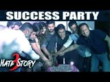 Hate Story 3 SUCCESS GRAND PARTY | Zarine Khan, Karan Grover, Daisy Shah, Sharman Joshi
