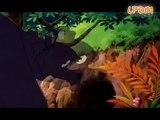 Alexandre - C'est Moi Mowgli (Son remasterise)