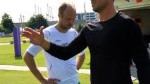 Drôle De Football Gratuit Coups De Pied, Coups De Feu, Échoue, Chutes.. Vol.2 by freekickerz