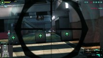 (1080p) Ghost Recon PHANTOMS Snipers (Ghost Recon Phantom Multiplayer Gameplay)