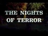 Le Manoir de la terreur