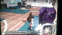 Jimmy Neutron Jet Fusion Walkthrough PS2 Part 1: World 1, Stage 1-Lindbergh School