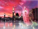 New Terbaru shalawat nariyah LAGU ISLAMI