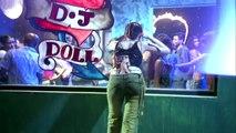 Kaanta Laga Dj Doll- Remix Song - YouTube - video dailymotion
