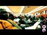 Missy elliot-gossip folks ft ludacris