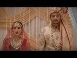 YRF Films Web Series Bang Baaja Baarat Screening   Ali Fazal & Ayesha Raza