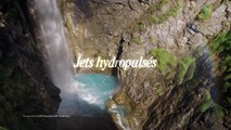 LANGUEDOC ROUSSILLON - 2016 - Stations thermales Languedoc-Roussillon-Midi-Pyrénées