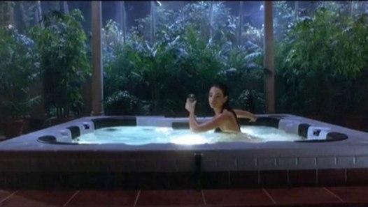 Denise Richards Hot Po...