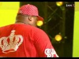 Rohff Feat. Big Ali - Dirty Hous