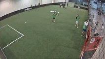 Equipe 1 Vs Equipe 2 - 11/01/16 22:53 - Loisir Poissy - Poissy Soccer Park