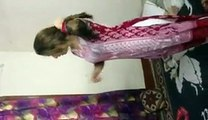 hot indian bhabi - video dailymotion
