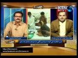 Issues (Faiz Khoso) 11th January 2016