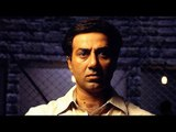 Creativity Has Vanished From Film Industry: Sunny Deol