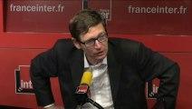 La Belgique rattrappé par la patrouille pour dumping social (Edito Eco)