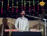 Zakir Syed Hazber Ali Naqvi Of Lahore Majlis About Jashan masoomeen