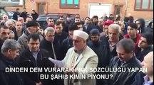 VATAN HAİNİ İMAMI İFŞA EDELİM (Trend Videolar)
